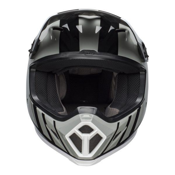 bell-mx-9-mips-dirt-helmet-dash-gloss-gray-black-white-front.jpg-