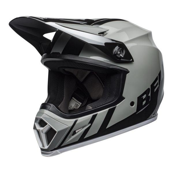 bell-mx-9-mips-dirt-helmet-dash-gloss-gray-black-white-front-left.jpg-