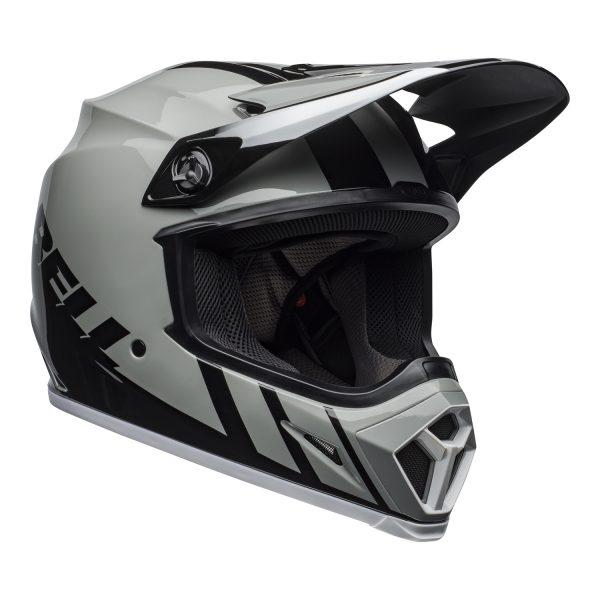 bell-mx-9-mips-dirt-helmet-dash-gloss-gray-black-white-front-right.jpg-