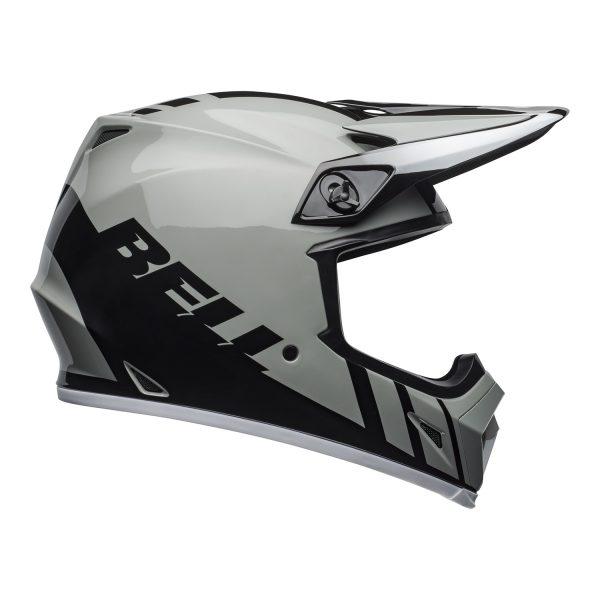 bell-mx-9-mips-dirt-helmet-dash-gloss-gray-black-white-right.jpg-