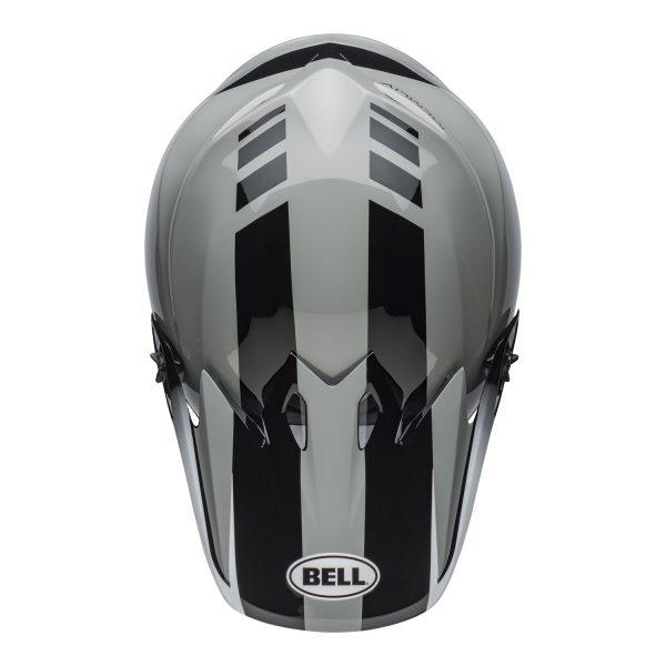 bell-mx-9-mips-dirt-helmet-dash-gloss-gray-black-white-top.jpg-