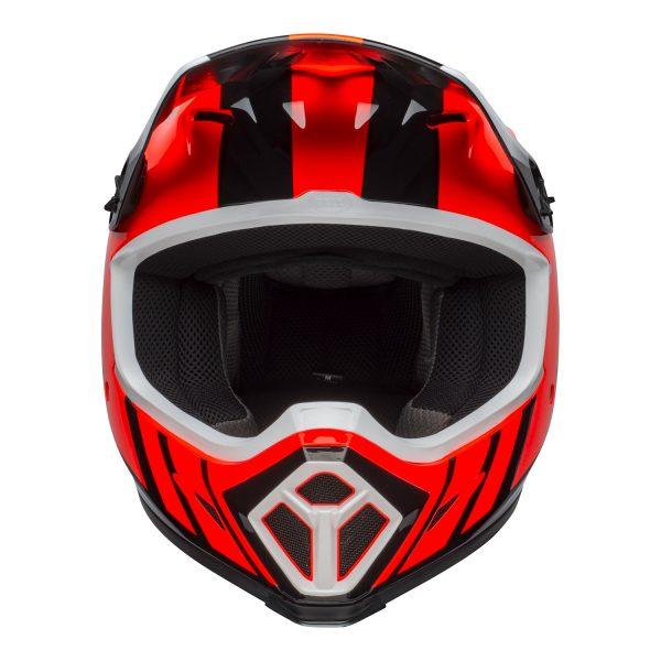 bell-mx-9-mips-dirt-helmet-dash-gloss-orange-black-front.jpg-
