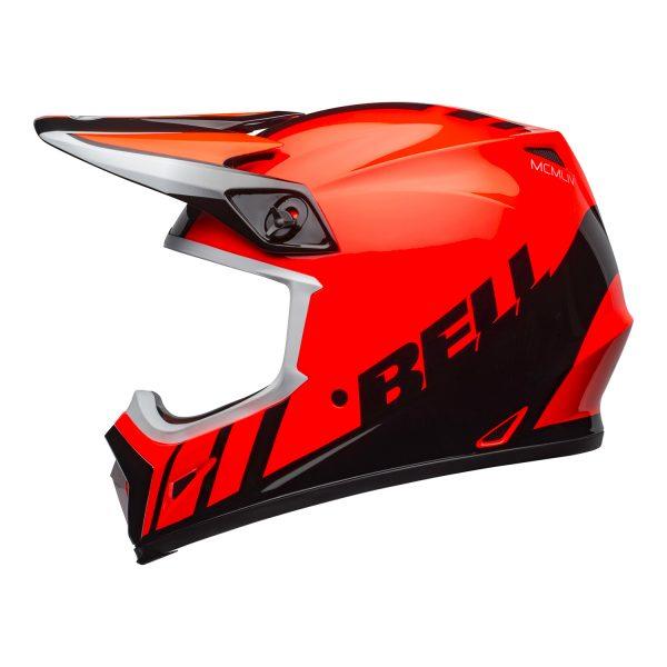 bell-mx-9-mips-dirt-helmet-dash-gloss-orange-black-left.jpg-