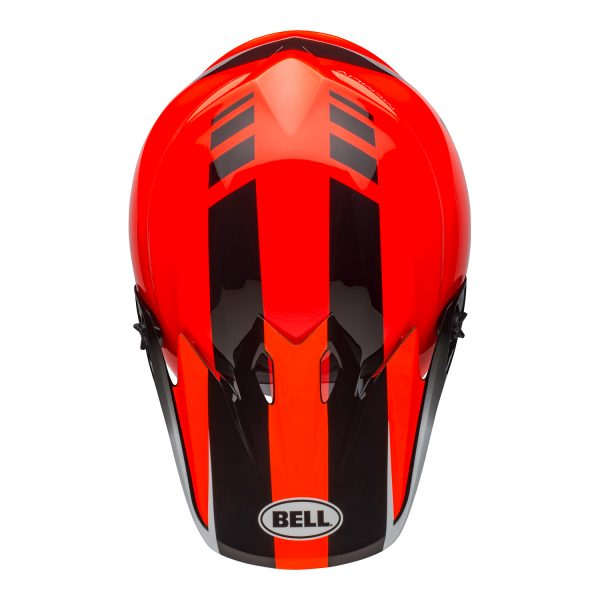 bell-mx-9-mips-dirt-helmet-dash-gloss-orange-black-top.jpg-