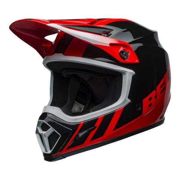 bell-mx-9-mips-dirt-helmet-dash-gloss-red-black-front-left.jpg-