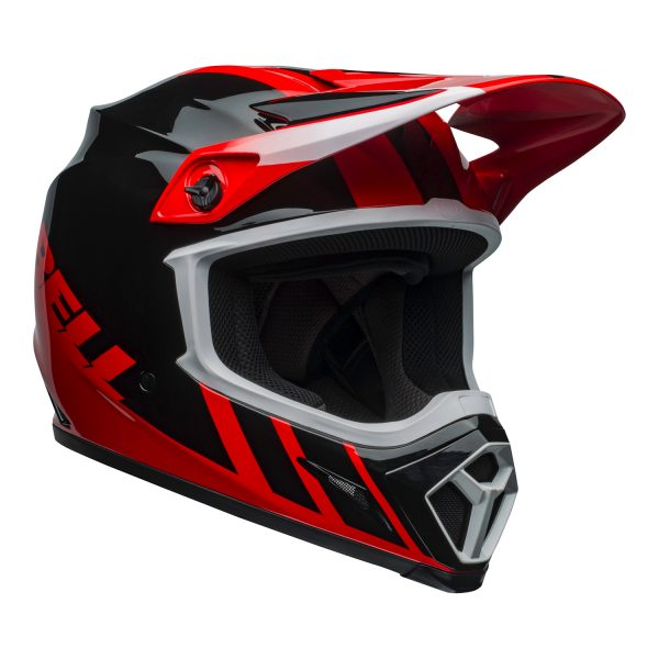 bell-mx-9-mips-dirt-helmet-dash-gloss-red-black-front-right.jpg-