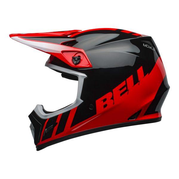 bell-mx-9-mips-dirt-helmet-dash-gloss-red-black-left.jpg-