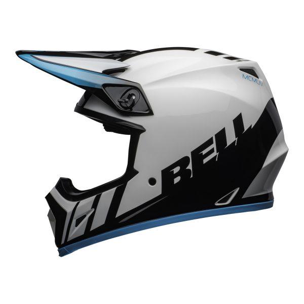 bell-mx-9-mips-dirt-helmet-dash-gloss-white-blue-left.jpg-