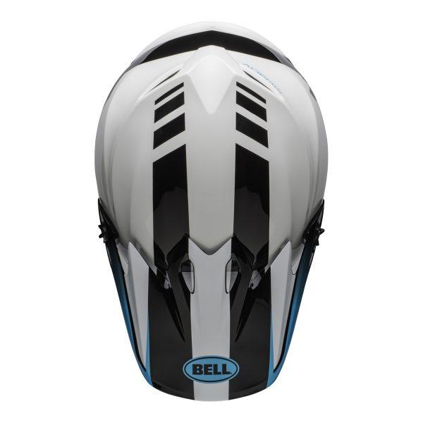 bell-mx-9-mips-dirt-helmet-dash-gloss-white-blue-top.jpg-