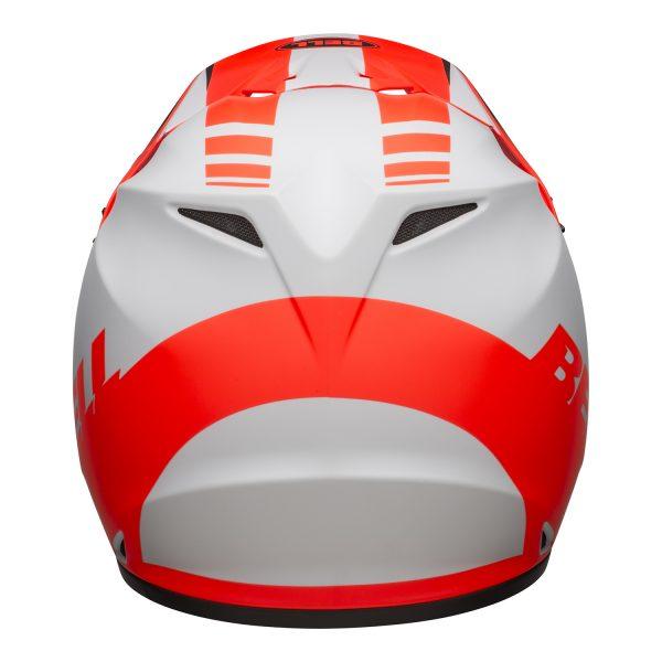 bell-mx-9-mips-dirt-helmet-dash-matte-gray-infrared-black-back__55636.jpg-