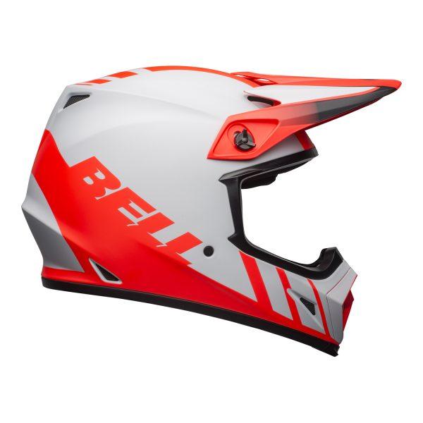 bell-mx-9-mips-dirt-helmet-dash-matte-gray-infrared-black-right__43199.jpg-