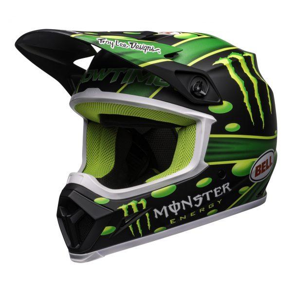 bell-mx-9-mips-dirt-helmet-mcgrath-showtime-replica-matte-black-green-front-left__06961.1558520765.jpg-