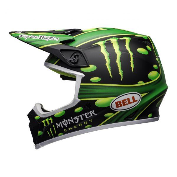 bell-mx-9-mips-dirt-helmet-mcgrath-showtime-replica-matte-black-green-left__91208.1558520765.jpg-