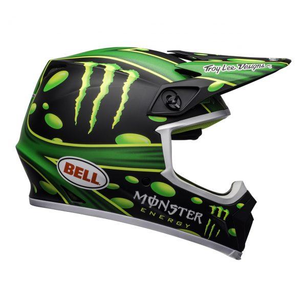 bell-mx-9-mips-dirt-helmet-mcgrath-showtime-replica-matte-black-green-right__83269.1558520765.jpg-