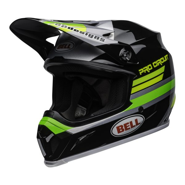 bell-mx-9-mips-dirt-helmet-pro-circuit-replica-20-gloss-black-green-front-left.jpg-