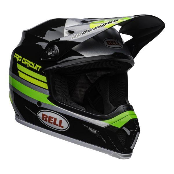 bell-mx-9-mips-dirt-helmet-pro-circuit-replica-20-gloss-black-green-front-right.jpg-