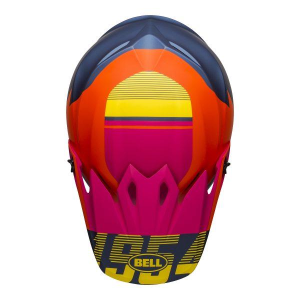 bell-mx-9-mips-dirt-helmet-strike-matte-blue-orange-pink-top__76873.jpg-