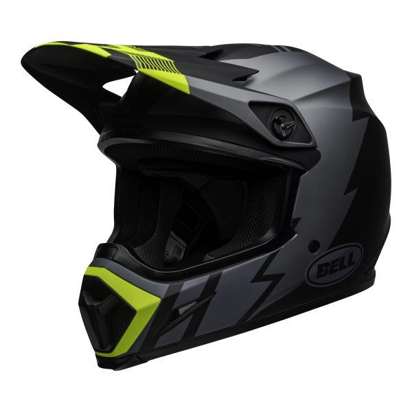 bell-mx-9-mips-dirt-helmet-strike-matte-gray-black-hi-viz-front-left.jpg-