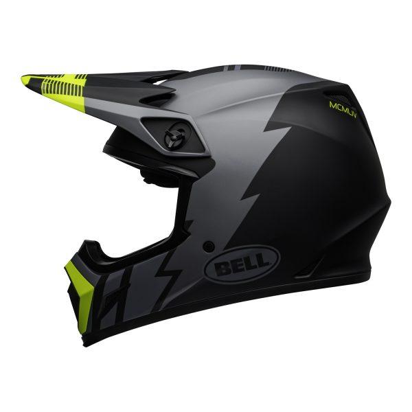bell-mx-9-mips-dirt-helmet-strike-matte-gray-black-hi-viz-left.jpg-