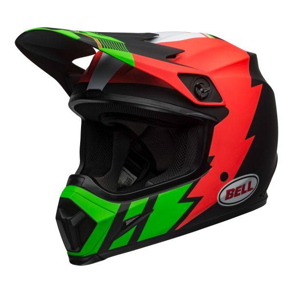 bell-mx-9-mips-dirt-helmet-strike-matte-infrared-green-black-front-left.jpg-