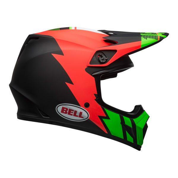 bell-mx-9-mips-dirt-helmet-strike-matte-infrared-green-black-right.jpg-