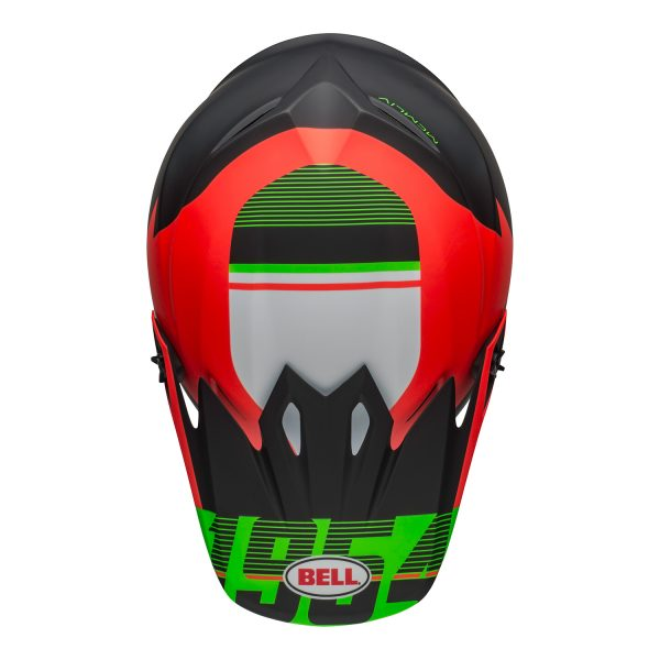 bell-mx-9-mips-dirt-helmet-strike-matte-infrared-green-black-top.jpg-