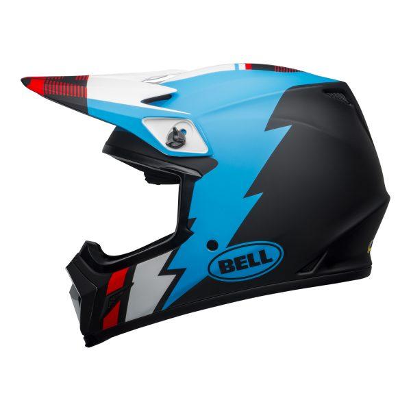 bell-mx-9-mips-dirt-helmet-strike-matte-white-blue-black-left__89121.jpg-