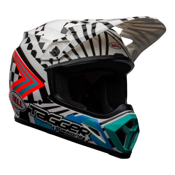 bell-mx-9-mips-dirt-helmet-tagger-check-me-out-gloss-black-white-front-right__21219.jpg-
