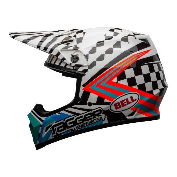 bell-mx-9-mips-dirt-helmet-tagger-check-me-out-gloss-black-white-left__31912.jpg-