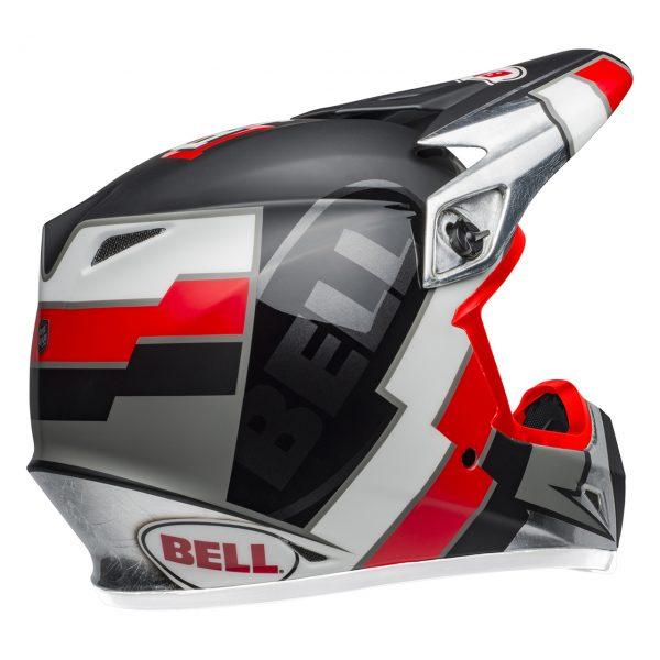 bell-mx-9-mips-dirt-helmet-twitch-replica-matte-gloss-black-red-white-back-right__22779.1537352655.jpg-