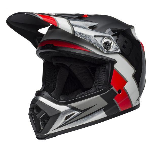 bell-mx-9-mips-dirt-helmet-twitch-replica-matte-gloss-black-red-white-front-left__05103.1537352655.jpg-