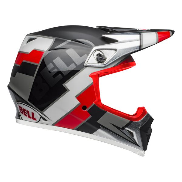 bell-mx-9-mips-dirt-helmet-twitch-replica-matte-gloss-black-red-white-right__94296.1537352655.jpg-