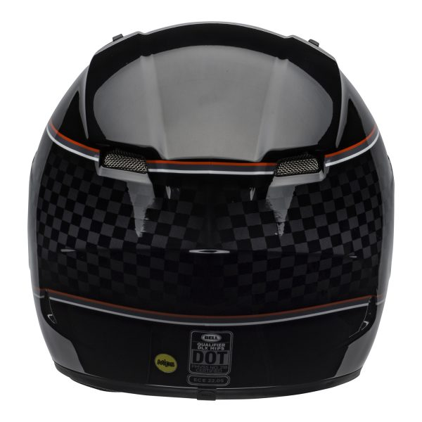 bell-qualifier-dlx-mips-street-helmet-breadwinner-gloss-black-white-back-1.jpg-