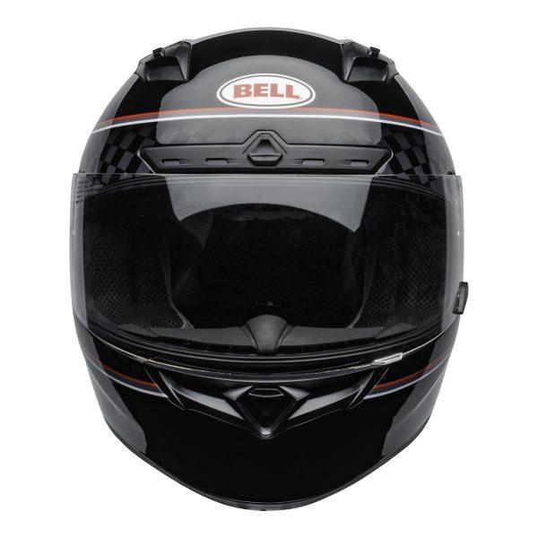 bell-qualifier-dlx-mips-street-helmet-breadwinner-gloss-black-white-clear-shield-front-1.jpg-