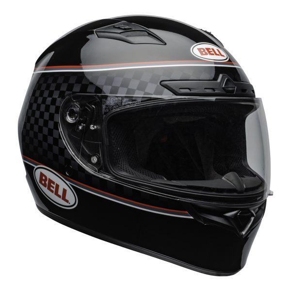 bell-qualifier-dlx-mips-street-helmet-breadwinner-gloss-black-white-clear-shield-front-right-1.jpg-