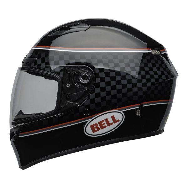 bell-qualifier-dlx-mips-street-helmet-breadwinner-gloss-black-white-clear-shield-left-1.jpg-