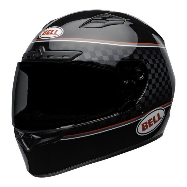 bell-qualifier-dlx-mips-street-helmet-breadwinner-gloss-black-white-front-left-2.jpg-