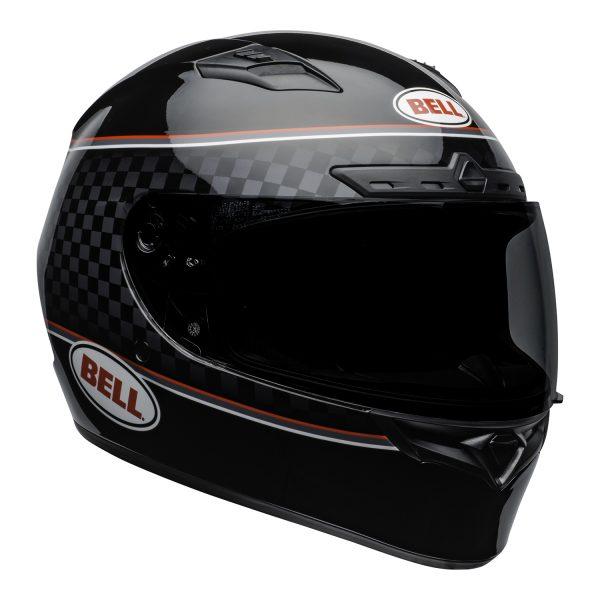 bell-qualifier-dlx-mips-street-helmet-breadwinner-gloss-black-white-front-right.jpg-