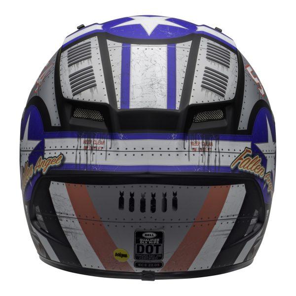 bell-qualifier-dlx-mips-street-helmet-devil-may-care-2020-matte-gray-back.jpg-