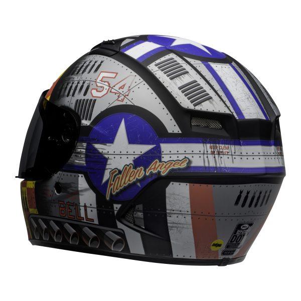 bell-qualifier-dlx-mips-street-helmet-devil-may-care-2020-matte-gray-back-left.jpg-