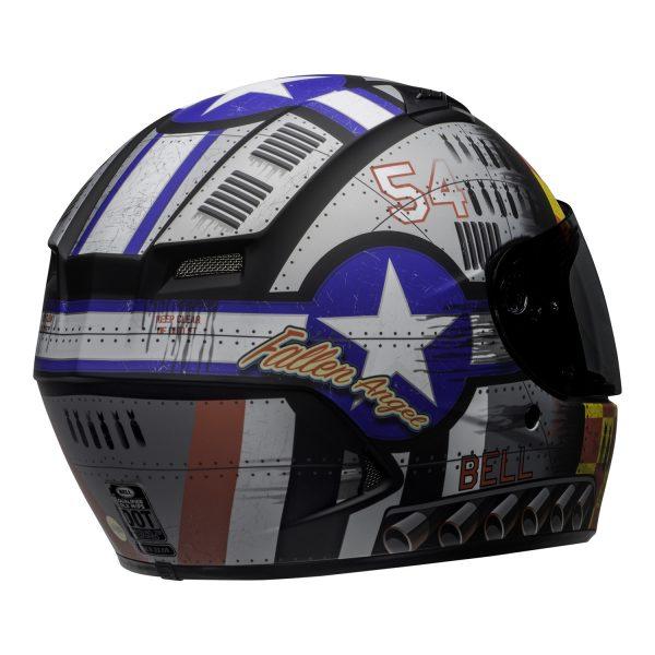 bell-qualifier-dlx-mips-street-helmet-devil-may-care-2020-matte-gray-back-right.jpg-