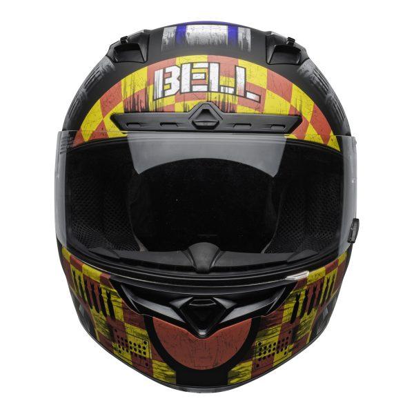 bell-qualifier-dlx-mips-street-helmet-devil-may-care-2020-matte-gray-clear-shield-front.jpg-
