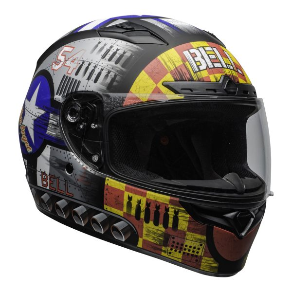 bell-qualifier-dlx-mips-street-helmet-devil-may-care-2020-matte-gray-clear-shield-front-right.jpg-