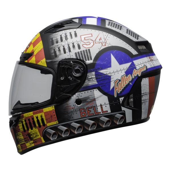 bell-qualifier-dlx-mips-street-helmet-devil-may-care-2020-matte-gray-clear-shield-left.jpg-