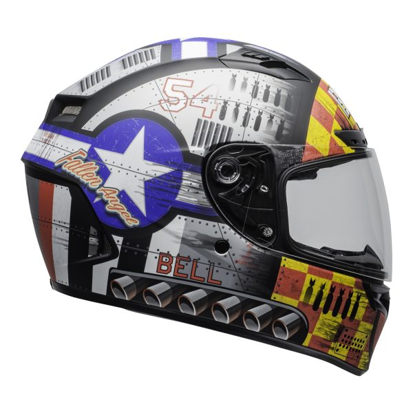 bell-qualifier-dlx-mips-street-helmet-devil-may-care-2020-matte-gray-clear-shield-right.jpg-