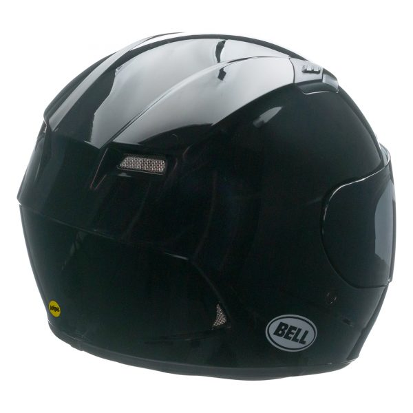 bell-qualifier-dlx-mips-street-helmet-gloss-black-back-right-1.jpg-