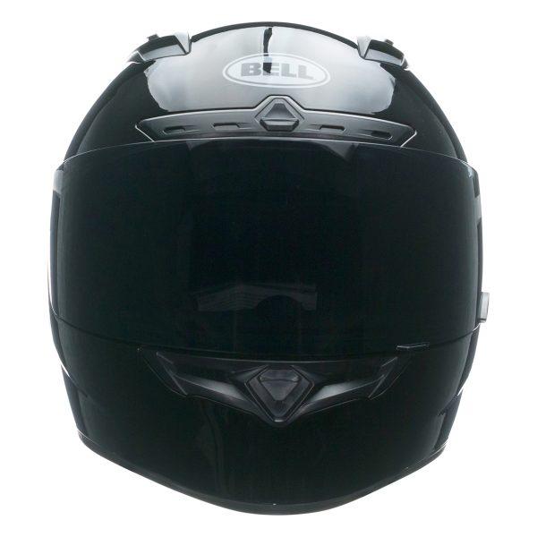 bell-qualifier-dlx-mips-street-helmet-gloss-black-front-1.jpg-