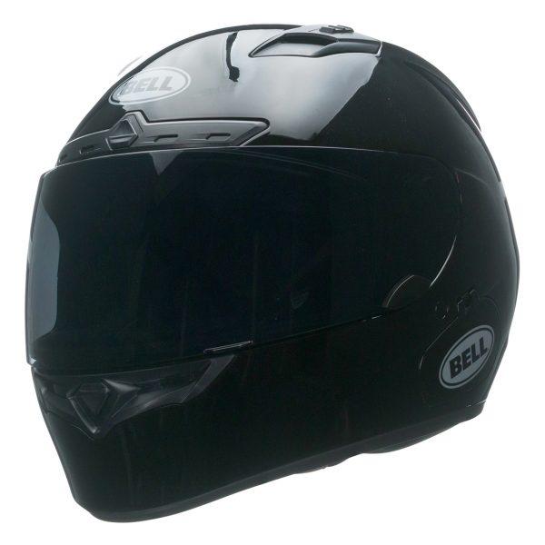 bell-qualifier-dlx-mips-street-helmet-gloss-black-front-left-1.jpg-