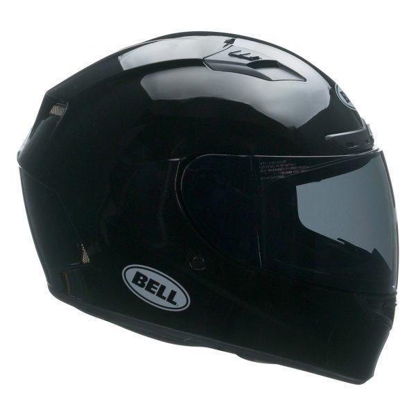 bell-qualifier-dlx-mips-street-helmet-gloss-black-right-1.jpg-