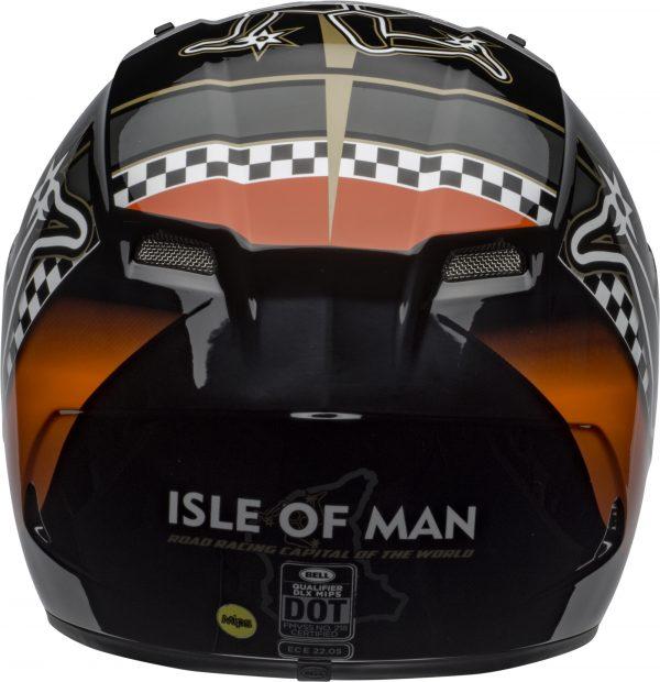 bell-qualifier-dlx-mips-street-helmet-isle-of-man-2020-gloss-red-black-white-back.jpg-